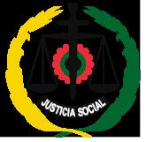 Ilustre Colegio Oficial de Graduados Sociales
